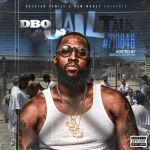 [Mixtape] DBO – Jail Talk #​710846