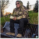 [Single] Money Gang Fatboi – Broke No Mo @mgmfatboi