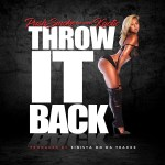 [Single] PushSmoke – Throw It Back
