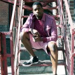 """BIG HEFF TALKS WITH R&B ARTIST DALOMONZE ABOUT THE NEW EP """"DO YOU LIKE ME?"""""""