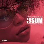 [Single] Young Freq – 3 Sum