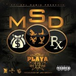 [Single] Playa Fly – Money Sex & Drugs
