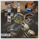 [Video] Teddie Cain – Intro (Tic Toc) Rhythm and Gangsta Music [RGM] @teddiecainjr