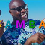 [Video] Tamba Hali – SAMBA | @TambaHali91