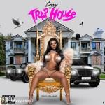 [New Single] Sexxy Lexxy- Trap House Produced by Jamz @SexxyLexxy1