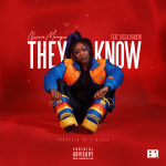 [Single] Alexcia Monique ft Bigga Rankin – They Know