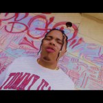 [Video] Bebo Backwoods – Fuego @bebobackwoods