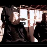 [Video] @therealluking – Times Up