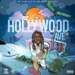 """[Album] @1hollywood_yc  """"Hollywood 2.0"""""""
