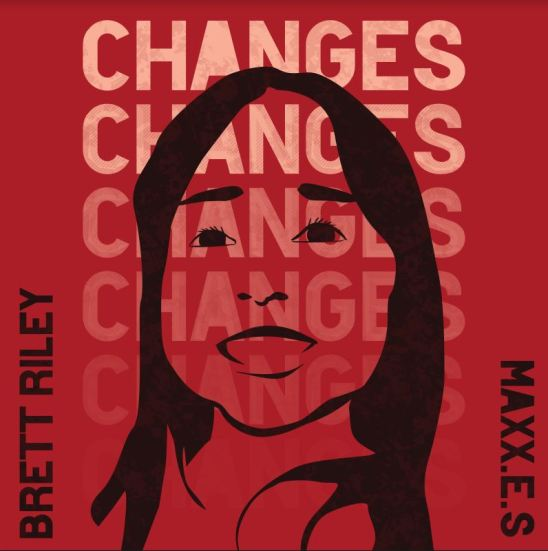 [Single] @BrettRileyMusic 'Changes'