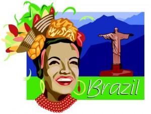 portuguese slang in brazil
