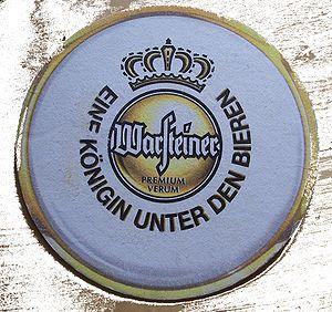 Beer 8237