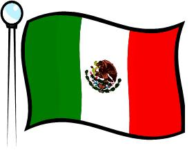 Mexican Spanish Slang Street Talk Savvy