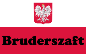 Bruderszaft- traditional Polish culture
