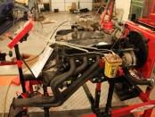 Break-Fast - Proper Engine Break-In Procedures