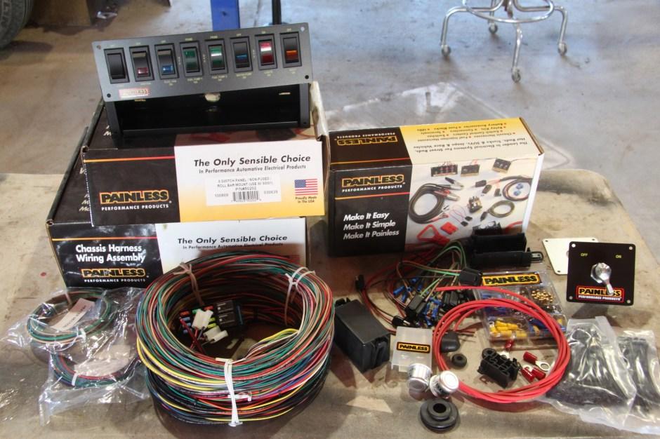 wiring_lead