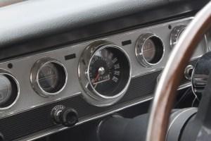 AUTO Rambler-02