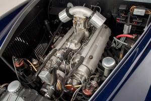 1950Ferrari_engine