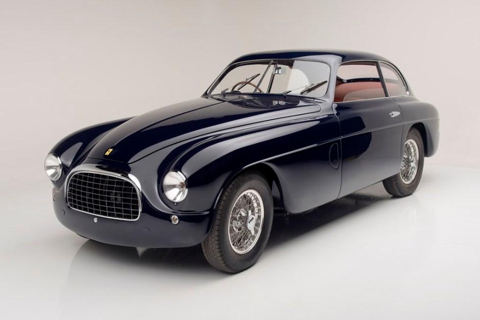 1950Ferrari_front34