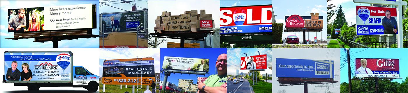 10-real-estate-billboard-ideas
