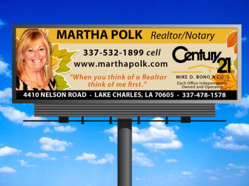Portfolio_Billboard-Mockup_MarthaPolk-510x382-1