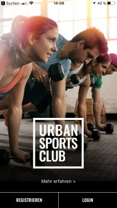 urban sports club berlin streetwise academy krav maga