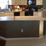 Diy Home Improvement Ikea Butcher Block Countertops