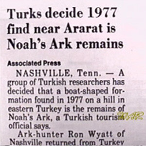 Fig.34 - NEWS Clipping