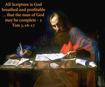 divine-nature-human-bible-write