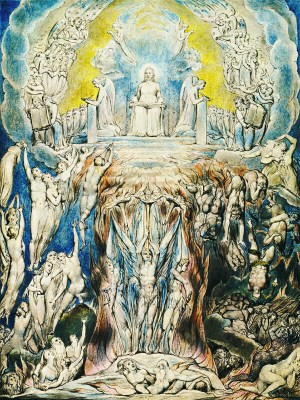 william-blake-1807-day-judgment