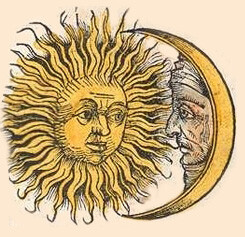 nuremberg-chronicles-sun-moon-drawing