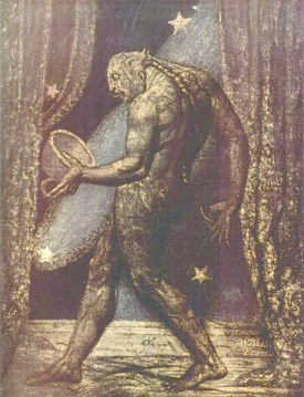 william-blake-ghost-flea-painting