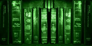 bible-books-green
