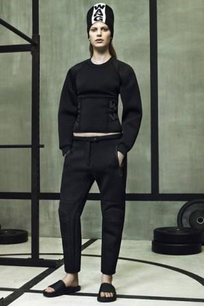 Wang-HM-lookbook-4-Vogue-15Oct14-pr_b_426x639