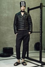 Wang-HM-lookbook-9-Vogue-15Oct14-pr_b_426x639