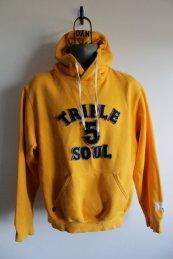 Triple 5 Soul Hoodie