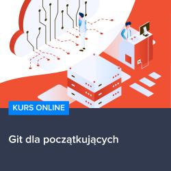 Kurs Git dla początkujących