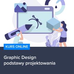 podstawy designu - Graphic Design - podstawy projektowania