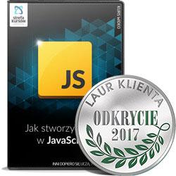 CMS Javascript - Jak stworzyć CMS w JavaScript