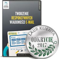 Tworzenie responsywnych wiadomosci e mail - Tworzenie responsywnych wiadomości e-mail