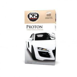 K2 Proton