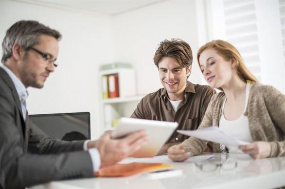 konsolidacja kredytu