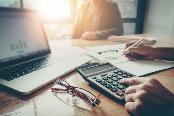 Ubezpieczenie na życie sposobem na zabezpieczenie kredytu