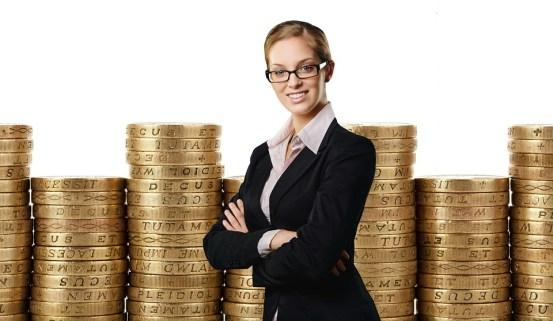W czym może pomóc doradca finansowy