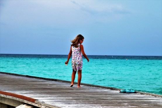 Jak dobrze wybrać obóz wakacyjny dla dziecka