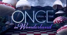 once-wonderland
