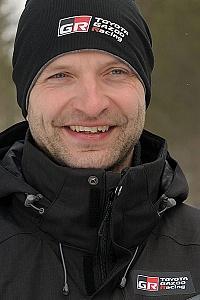Юхо Ханнинен - 2016