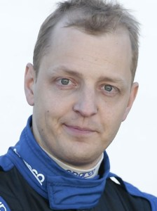 Mikko Hirvonen-140822