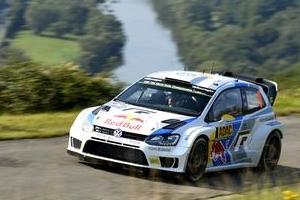 VW_RallyGermany-140822