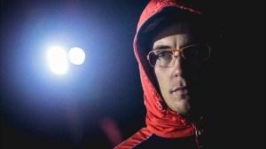 Ралли Великобритании 2017 - Тьерри Невилль - Хёндэ